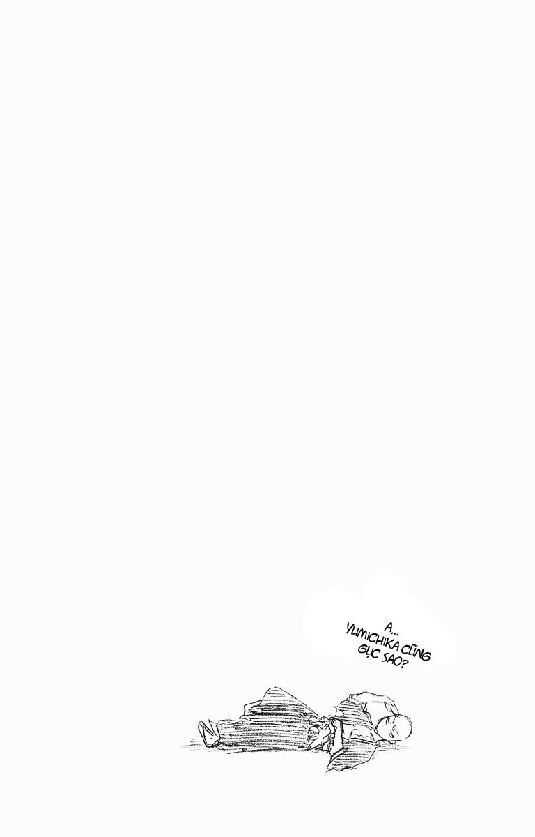 Bleach chapter 90 trang 20