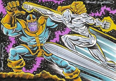 The Flash 50 Gauntlet! - Battles - Comic Vine
