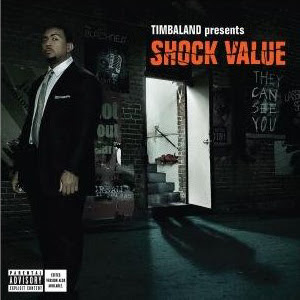 Timbaland+-Presents+Shock+Value.jpg