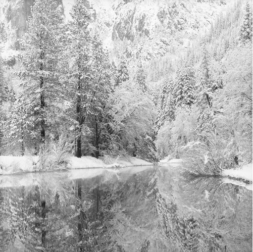 [Conley-Snow-Covered-Reflections.jpg]