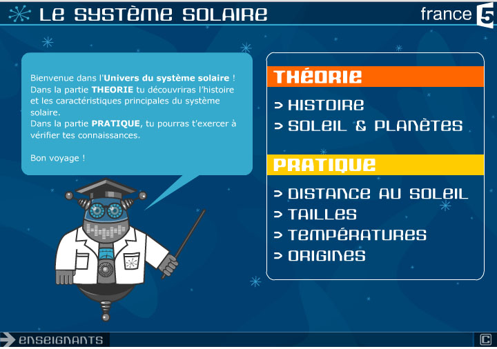 [systeme+solaire.jpg]