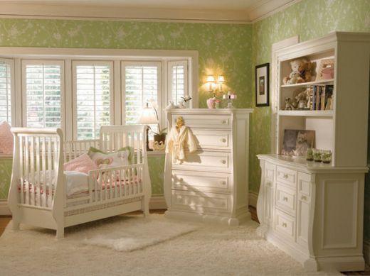 Baby Room Design Ideas: Baby Room Design Ideas:Baby Room Ideas