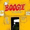 BOOGIE « El Aceitoso » Nº12