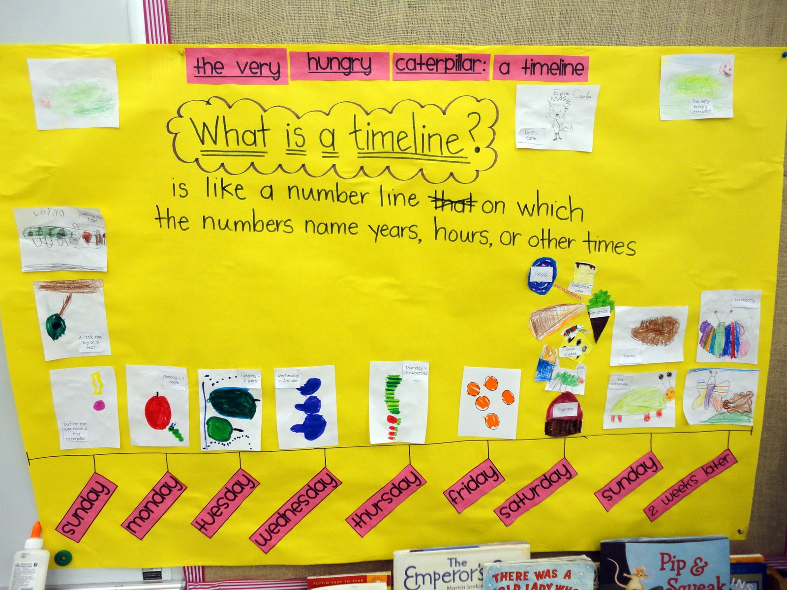 Babbling Abby Contraction Activities First Grade