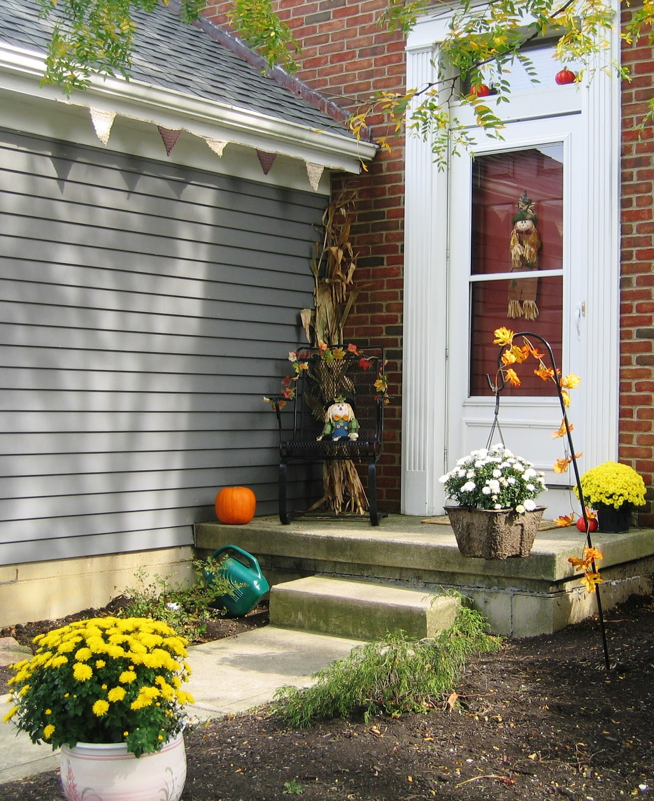 Small Porch Decorating Ideas Elitflat