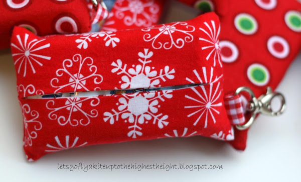 Let S Go Fly A Kite Sewing Projects Using Festive Fabrics