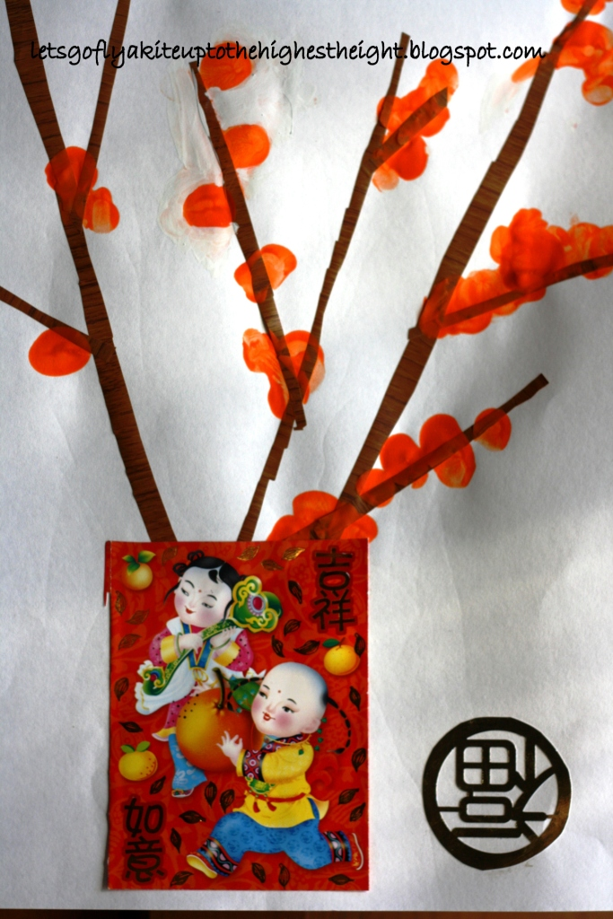 Let S Go Fly A Kite Kumquat Thumbprints And Hello Kitty Giveaway