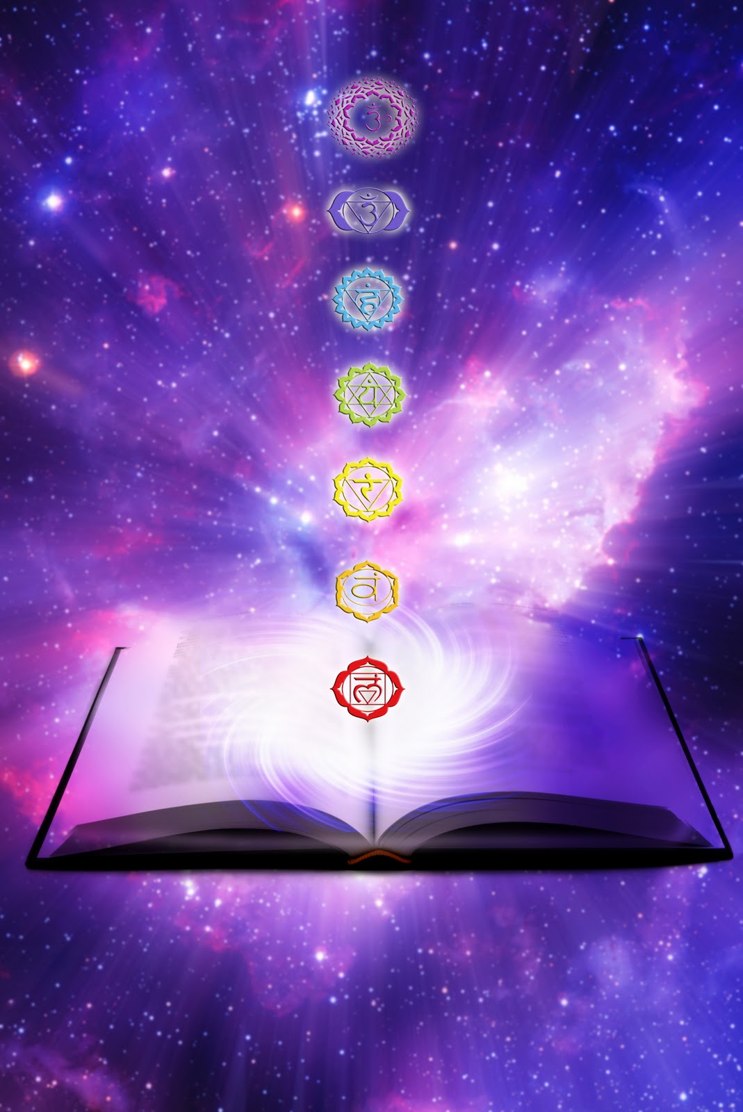 Past Life And Karmic Tarot By Edain Mccoy: Empowering Psychic Readings By OMoROSE: Past Life Readings