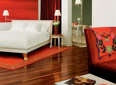 Interior Design Setting Commercial Interior Design By