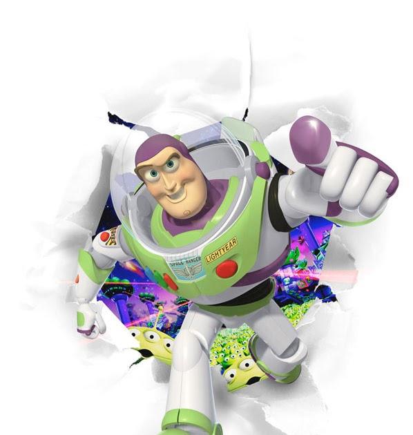 Buzz Viral Home: Buzz, Ce Mot M'énerve !
