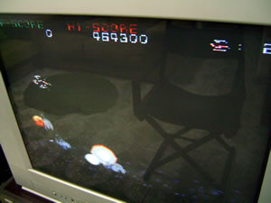 1CC Log for Shmups: Super Nova (SNES)