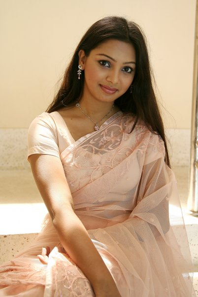 image Bangladesh hot nude movie song 163