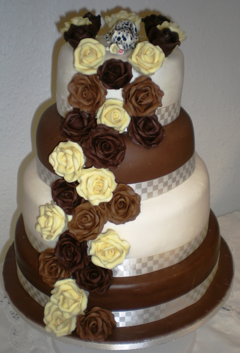 chocolate mexican wedding cakes karlee s vintage style lightbulbs anyone planning to 12724
