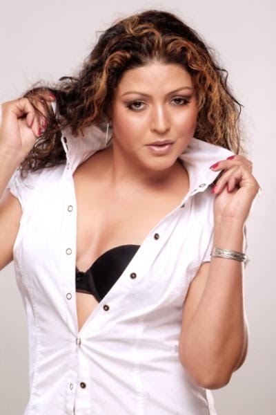 11 Best Pooja Unit Images On Pinterest: HOT POOJA CHAND ~ All Nepali Actress And Models