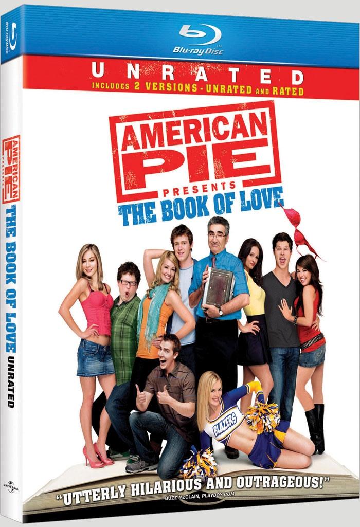 american pie 9 - photo #17