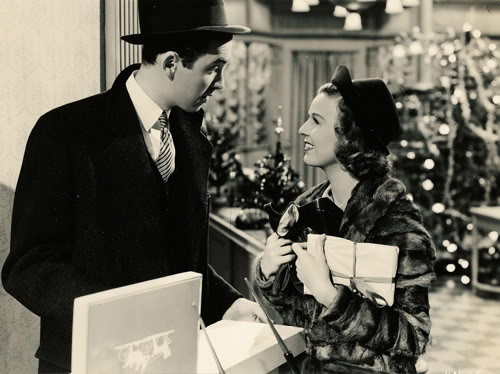 classic romance movies 1940s those classic the shop around the corner 28041