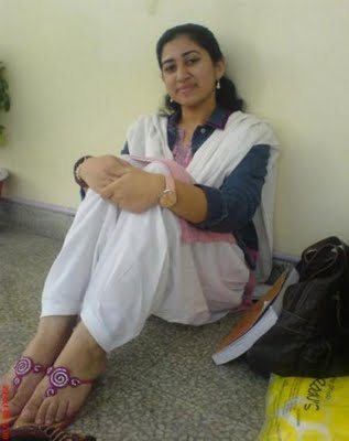 Online dating indian arab