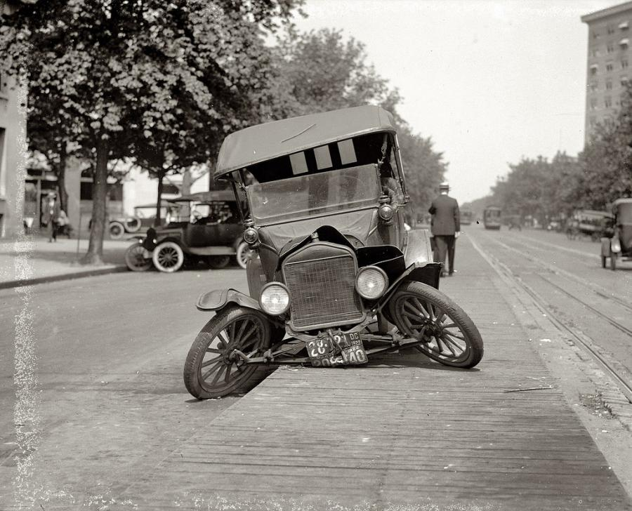 Nice First Automobile Invented Vignette - Classic Cars Ideas - boiq.info