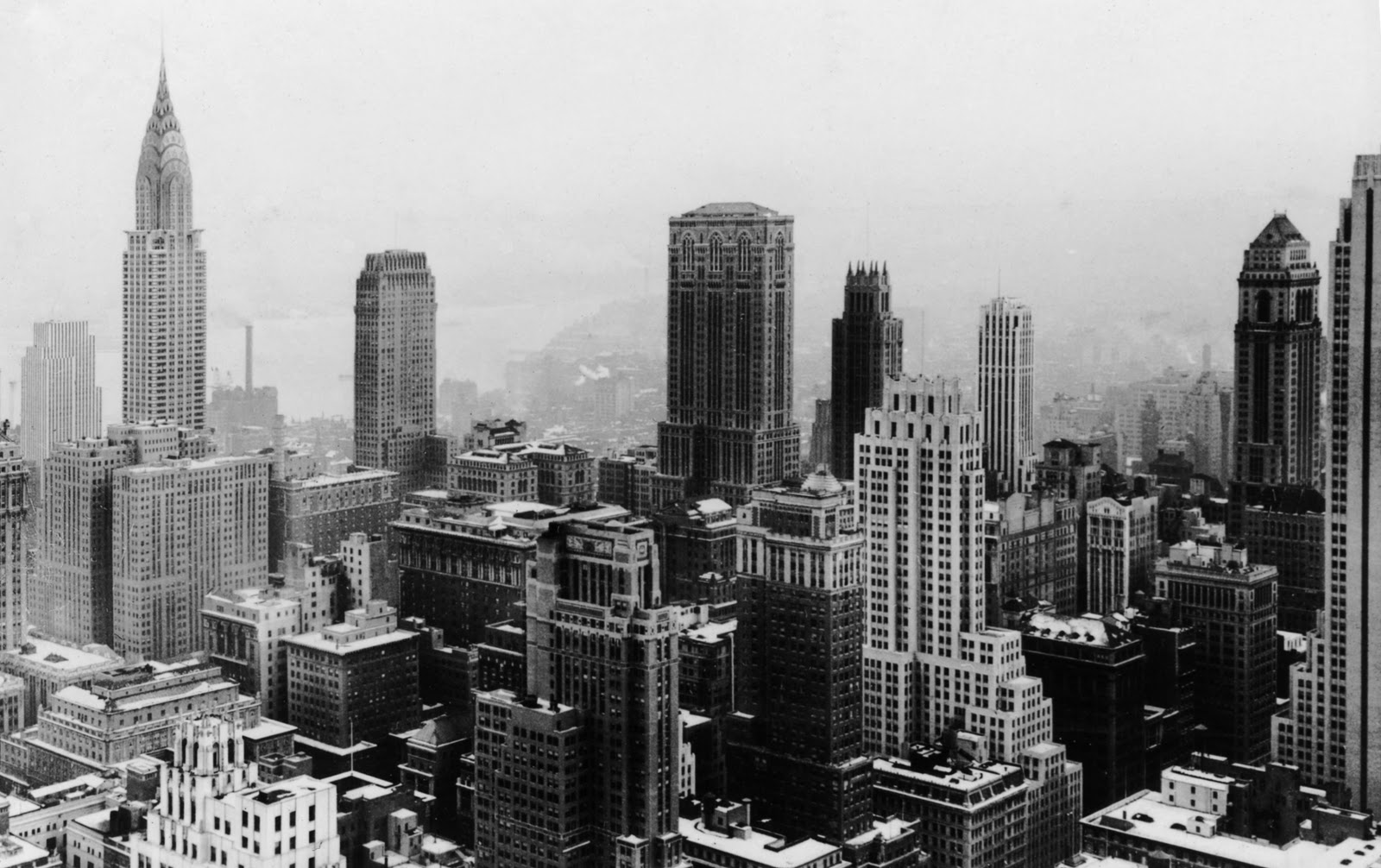 new york manhattan - photo #28
