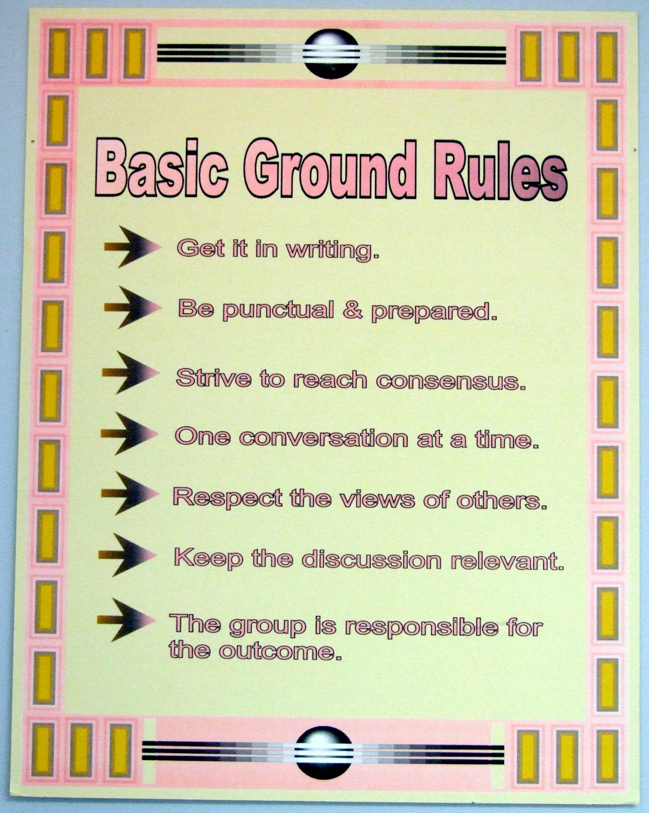 Claes Place Week 13 Basic Ground Rules Interiors Inside Ideas Interiors design about Everything [magnanprojects.com]