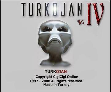 DOWNLOAD O GRATUITO 4 TURKOJAN