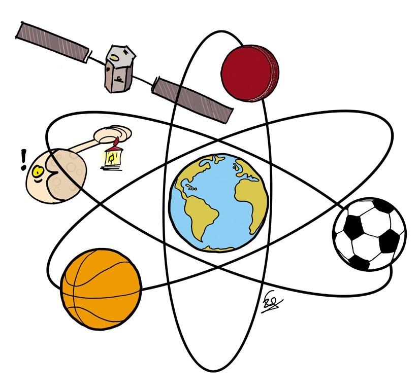 Random Views: Sports Planet  Random Views: S...