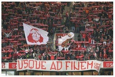 c95a35fa5f Grupo Manks SL Benfica 2   Sporting 0