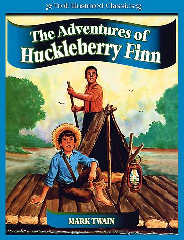 critics at large the two marks the adventures of huckleberry  suzanne la rosa of newsouth books rationalized their decision to alter the text we saw the value in an edition that would help the works new