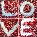 Tips Beruntung Dalam Percintaan