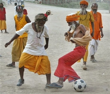 португалия футбол 2011