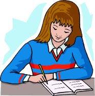 Top School Custom Essay Topic