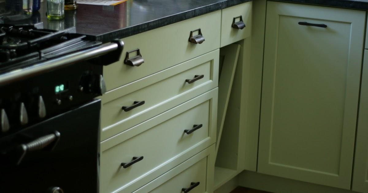 Ebay Brass Kitchen Faucet