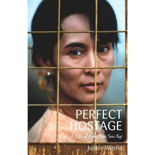 la libertà di Suu Kyi e la libertà dell'uomo, tra religiosità e potere 1