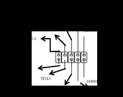 Acer Laptop Diagram Circuit Diagram Wiring Diagram ~ Odicis