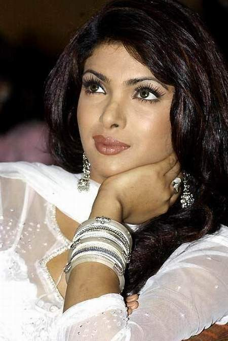 Hotspicywallpapers Priyanka Chopra Hot Gallary-9931
