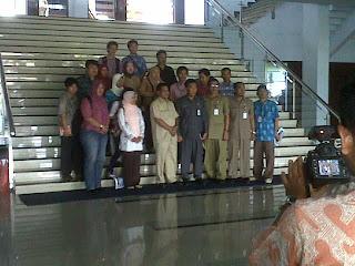 Paket Tour - wisata dan liburan di lombok - Transport - bus pariwisata -sewa mobil - gathering Event Organizer - Outbound outing di Lombok