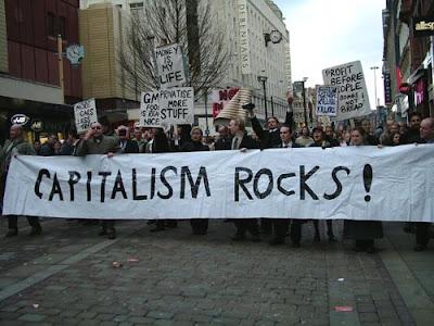 capitalism-rocks-protest.jpg