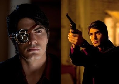 Dylan Dog Movie