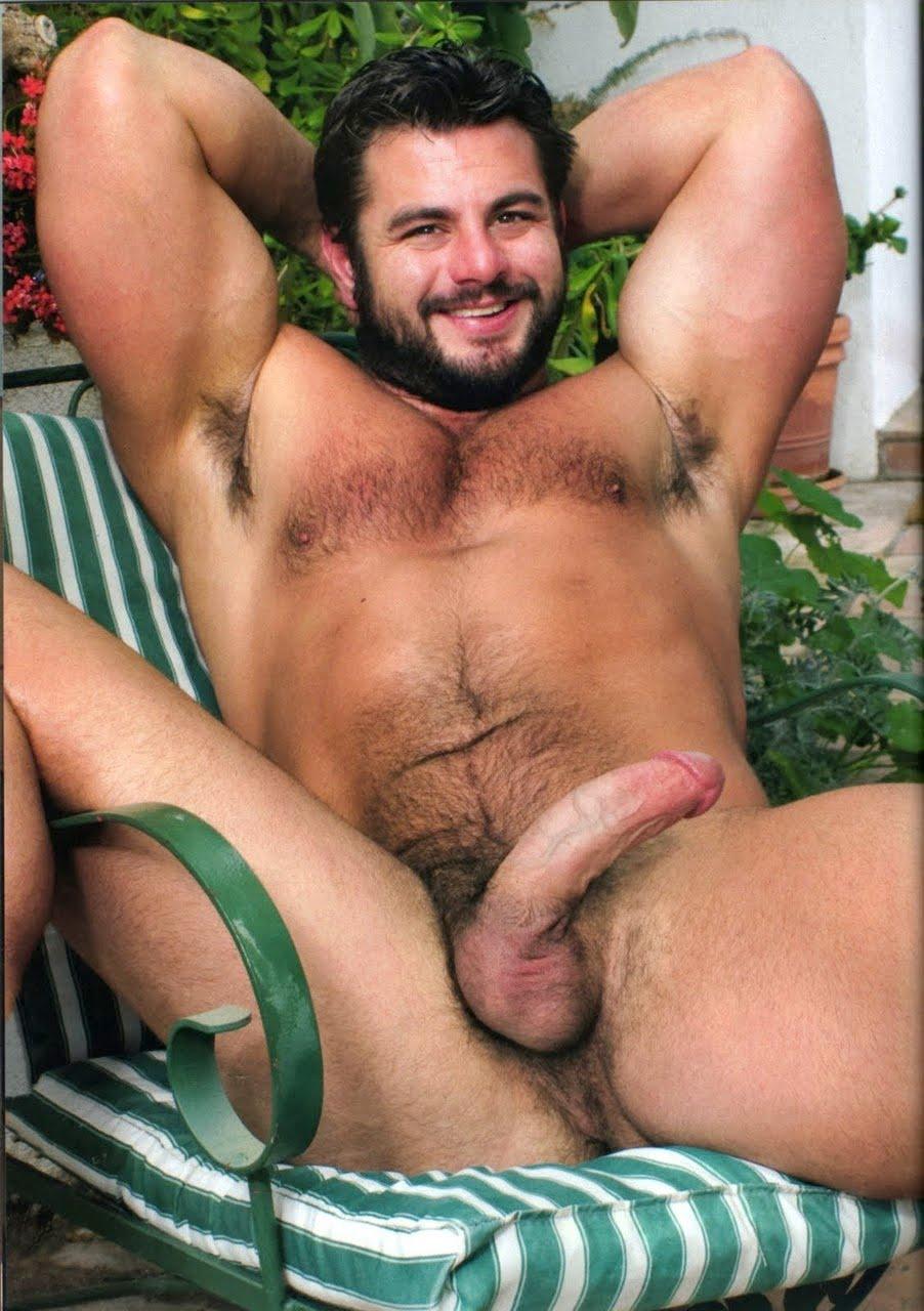 Gay arab bears