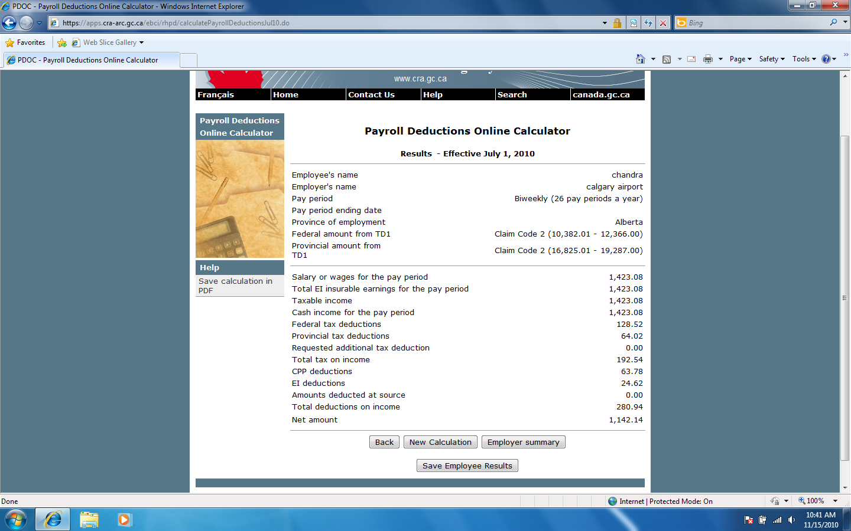 free paycheck tax calculator helom digitalsite co