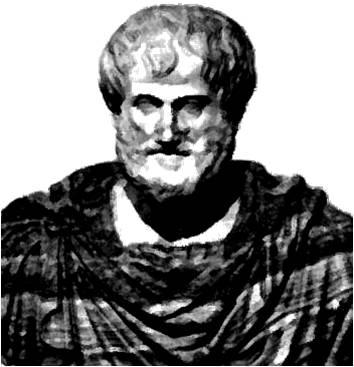 李建緯的胡言胡語....: 本體論美學─從古希臘到羅馬的美學