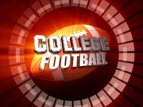 Available Tickets Online: Boston College Eagles vs ...