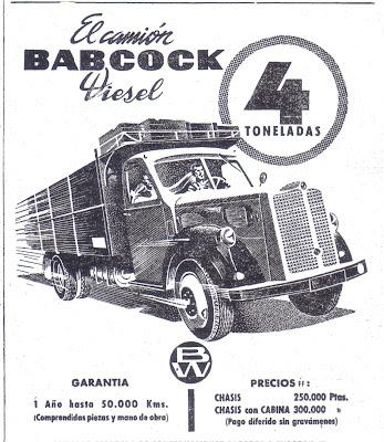 HISTORIA DEL AUTOMOVIL EN MALAGA: HISTORIA DEL AUTOMOVIL