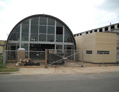 Edim Wooden Storage Sheds Abilene Tx Jobs