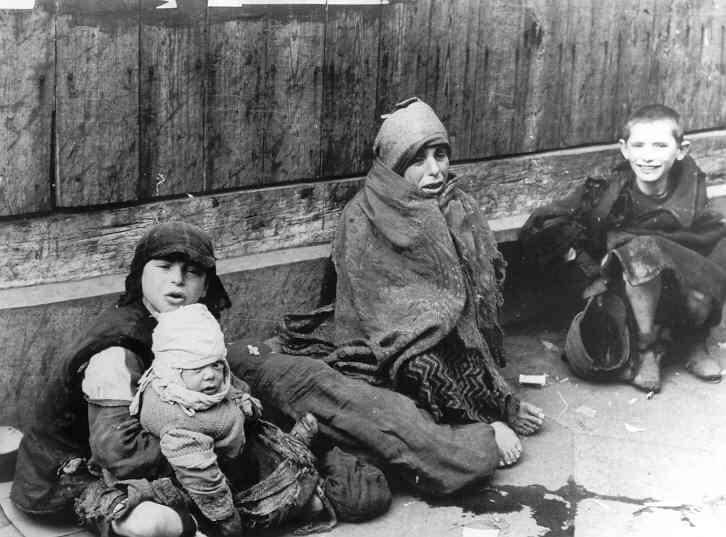 5 04 holocaust