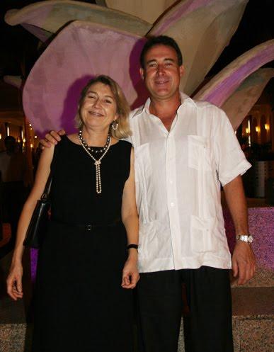 Riu Hotels Resorts Carmen Riu Guell