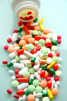 prescription-drugs DANGEROUS DRUGS HAVE BEEN GLOBALLY DISCARDED BUT ARE AVAILABLE IN INDIA ....