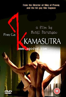 Gay kamasutra movie