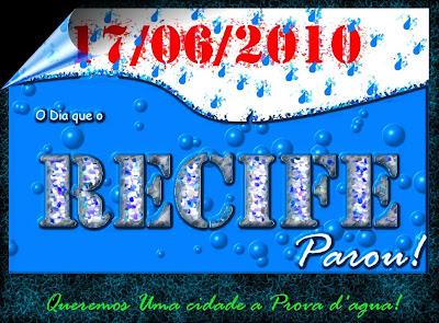 https://i1.wp.com/3.bp.blogspot.com/_j7esy6dut8U/TBtUBXbYPII/AAAAAAAAB3c/Ql2HtALBg8A/s400/Recife+para+photo.JPG