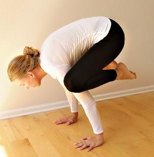 yoga trish yoga poses my pics are finally done